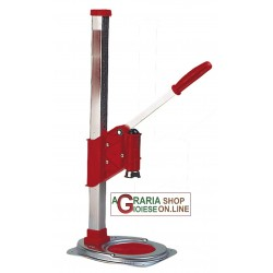FERRARI CAPPING MACHINE COLUMN-ADJUSTABLE