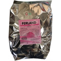 FERTENIA FERLAND FERTILIZER LIQUID FERTILIZER BASED ON CHELATED