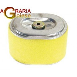 AIR FILTER FOR HONDA ENGINE GX110-120 VERTICAL MOTOR