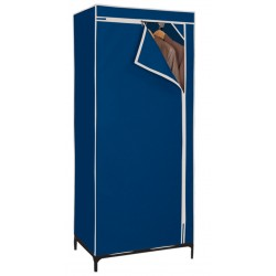 WARDROBE TNT, SPACE-SAVING CM.68X46X150