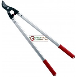 SCISSOR BRANCH CUTTER PROFESSIONAL CUTTING THE BY-PASS CM. 80