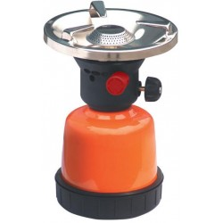 STOVE CAMPING IGNITION PIEZO