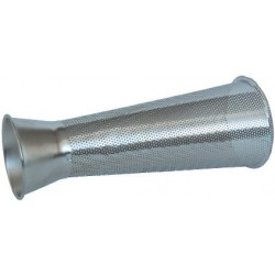 FPL FILTER REPLACEMENT FOR PASSAPOMODORI No. 5 STAINLESS steel