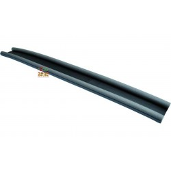 GEKO WEATHER STRIP DOOR SILL DOUBLE INSULATION CM. 95
