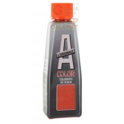 ACOLOR COLORANTRE WATER FOR WATER-BASED PAINTS ML. 45 CORAL