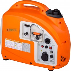 Generator inverter professional Kasei KS2000i portable