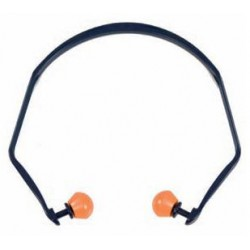 HEADSETS WITH HEADBAND