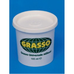 MULTI-PURPOSE GREASE ML. 125