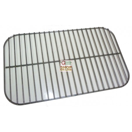 SPARE PARTS FOR BARBECUE