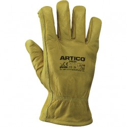 GLOVES FLOWER ARCTIC IMB. THINSULATE TG. 10