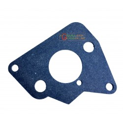 GASKET CARBURETOR FOR CHAINSAW ALPINA, P43