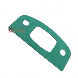 GASKET OF EXHAUST pipe FOR CHAINSAW ALPINA, P43