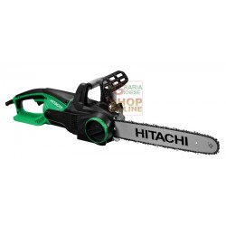 HITACHI ELECTRIC CS40Y BAR CM. At 40 WATTS. 2000