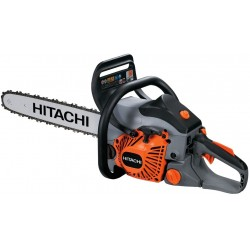 HITACHI CHAINSAW CS40EA BAR CM. 45 CC. 39,6