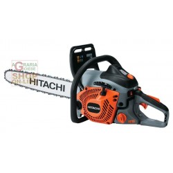 HITACHI CHAINSAW CS51EAP BAR CM. 50 CC. 50,1
