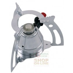 HOTERY MINI GAS STOVE HT4010LA-03