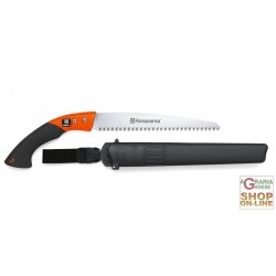 HUSQVARNA SHEAR FOR PRUNING WIRE FROM MM. 240