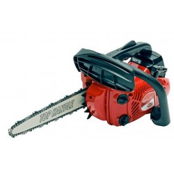 IBEA CHAINSAW MS25-25C CC. 25 BAR CM. 25 CARVING