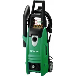 CLEANER HITACHI AW130 COLD WATER WATTS. 1600 BAR 130