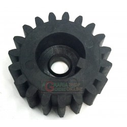 GEAR FOR MOTOLTIVATORE ALPINE MX 60 EUROSYSTEM CHRONO 95
