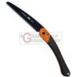 BAHCO ART. 396-JT FOR PROFESSIONAL PRUNING FOLDING CM. 19