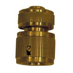 IRRIGO BRASS PIPE FITTING DIAM. 1/2 ART. 8111