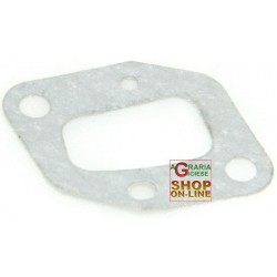 J-SKY HT 230 MANIFOLD GASKET FOR TOSASIEPE