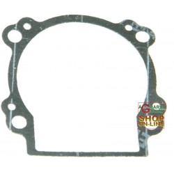 J-SKY HT 230 GASKET FOR TOSASIEPE