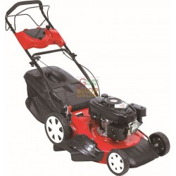 JET SKIS LAWN MOWER INTERNAL COMBUSTION HP.6 OHV CM.51