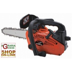 JET-SKY SAW 22,2 CC YD22 OPS CARVING