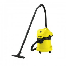 KARCHER CANISTER VACUUM CLEANER MOD - WD3200