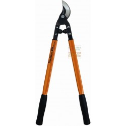 BAHCO ART. P16-60-F LOPPERS FOR VINE AND FRUIT TREES CM. 60