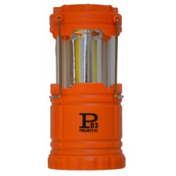 LANTERN ALED FROM PORTABLE 200 LUMENS FIREFLY-150 IS IDEAL FOR