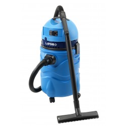 JOB VACUUM CLEANER FOR THE CLEANING OF SWIMMING POOLS SWIMMY