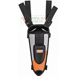 BAHCO ART. PROF-RACE SHEATH FOR LOPPERS