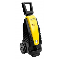 JOB CLEANER 1600W -110BAR-6LT. M. TOMCAT16