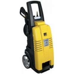 T HIGH-PRESSURE CLEANER 2800W-160BAR-9LT/M BEST 28