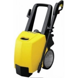 JOB CLEANER ADVANCED 150BAR 450LT/h 2300W