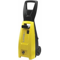 JOB CLEANER COLD 100 BAR-8LT/M POWER 15 ASS