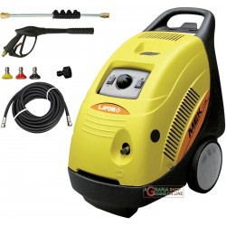 JOB CLEANER, MEK 1108 145BAR 450LT/h 2300W HOT
