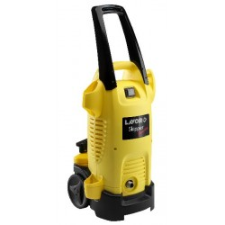 JOB SKIPPER JUNIOR pressure WASHER COLD (120 BAR) - 360LT/H