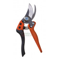 BAHCO ART. PX-M2-SCISSOR FOR PRUNING MEDIUM WITH FIXED HANDLE