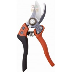 BAHCO ART. PX-M3-SCISSOR FOR PRUNING MEDIUM WITH FIXED HANDLE