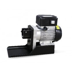 LEONARDI ELECTRIC MOTOR 220V HP. 0,30 MR2