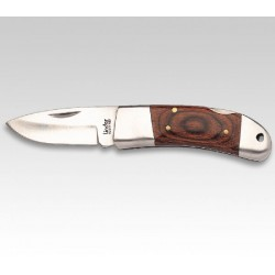 LINDER COLTELLO 326108
