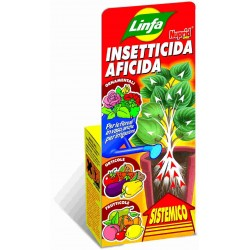 LYMPH NUPRID PYREOS 200SL Insecticide based on imidacloprid ml.
