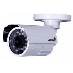 MACH POWER CAMERA WITH 3.6 MM 820TVL 24 LED