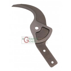 BAHCO RT. R260A anvil BLADE FOR LOPPERS P160
