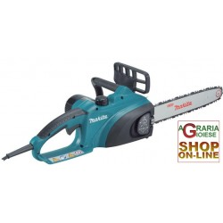 MAKITA ELECTRIC UC3520A WATTS 1800 CM.35