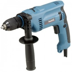 MAKITA HP1640 DRILL W. 650 MM. 13 PR